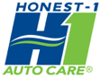 Honest-1 Auto Care Davie